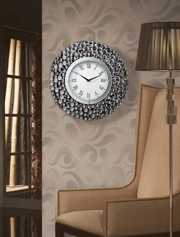 verona reloj de pared