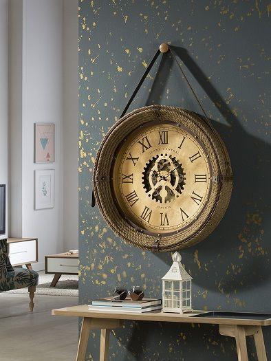reloj brighton schuller