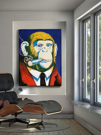 Nueva Pinturas Acrílicas de Schuller