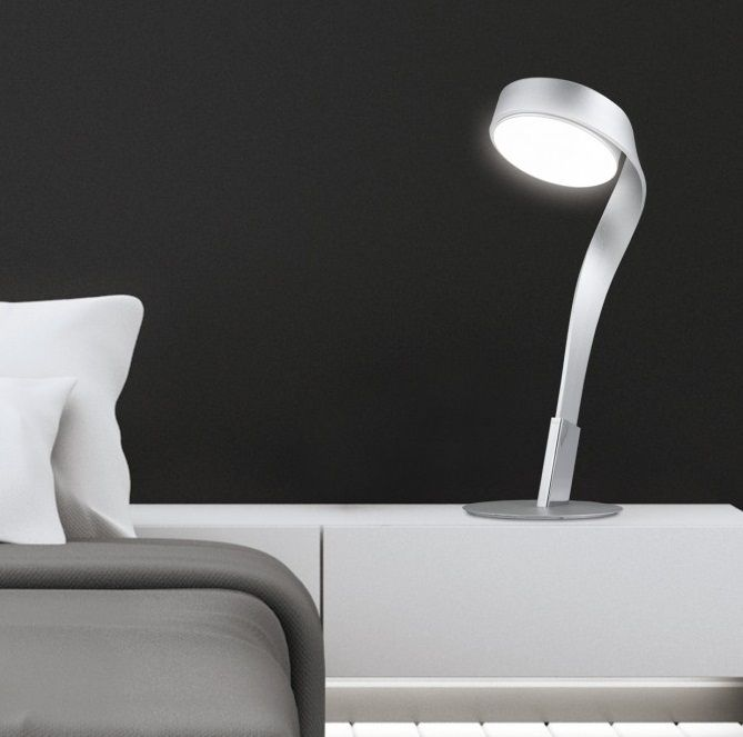 lampara de mesa brianda