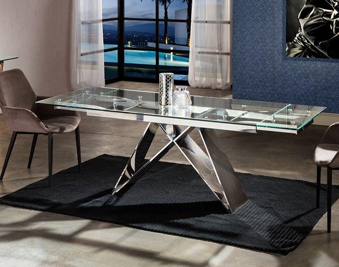 mesa de comedor mika