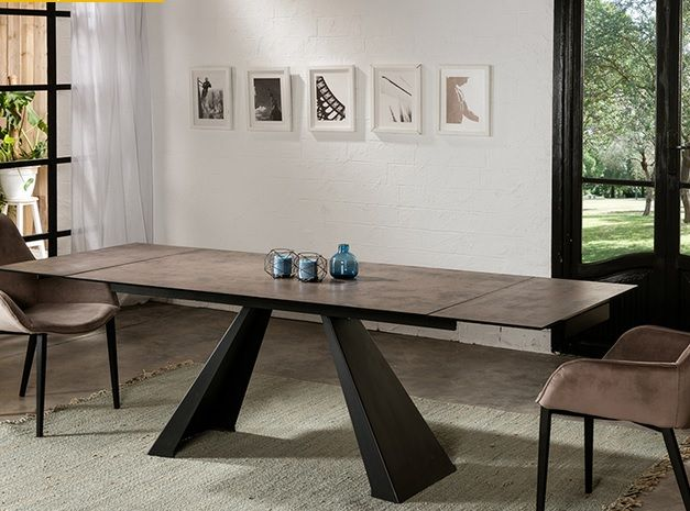 mesa de comedor alai