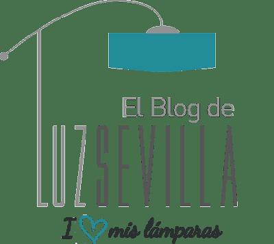 El blog de Luz Sevilla