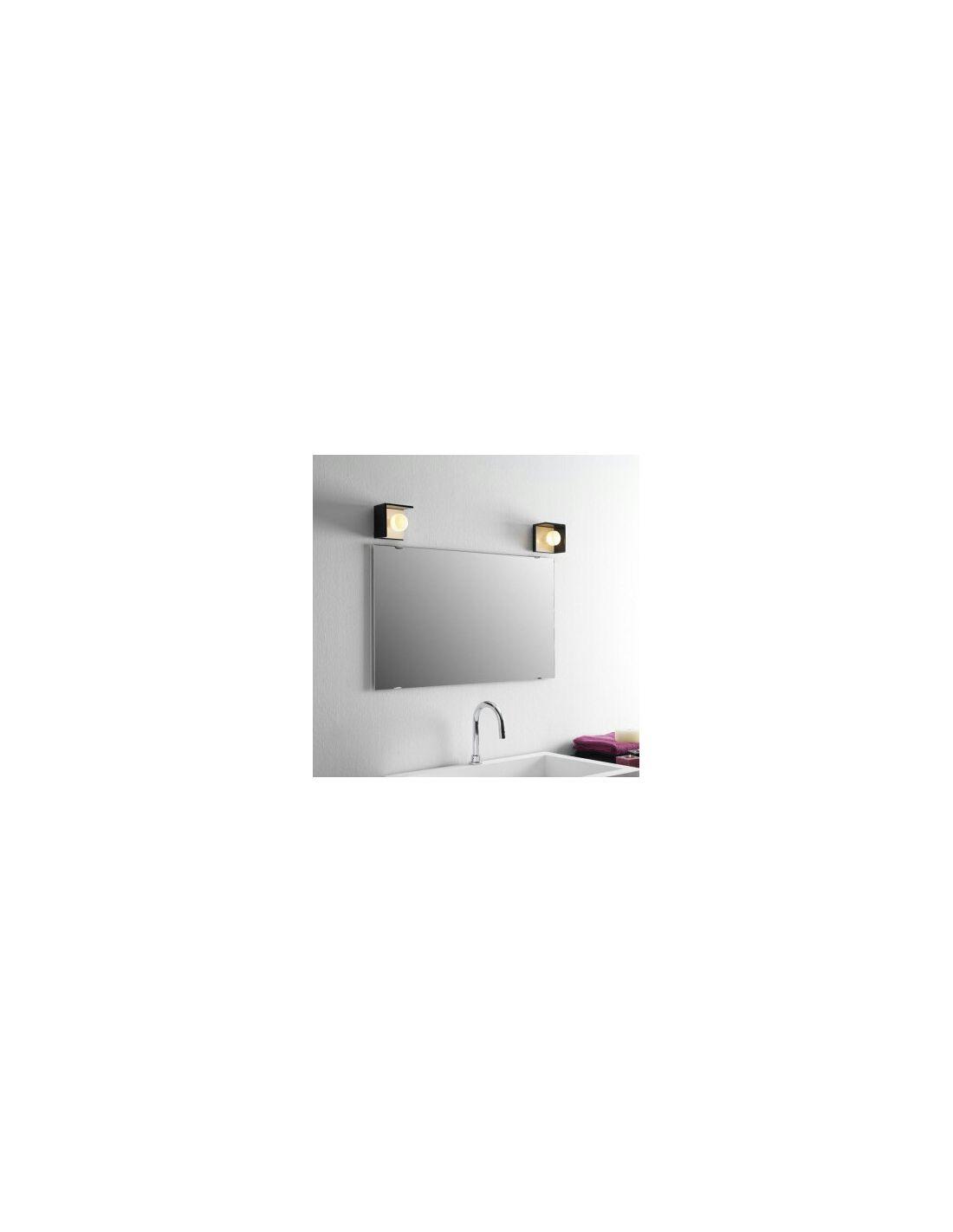 Lamparas Para Baño Baratas:Apliques Espejo Baño