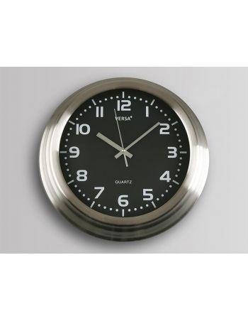 Comprar Reloj de Pared Barato
