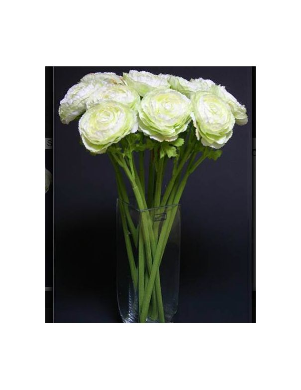 Tiendas Flores Artificiales Dos Hermanas