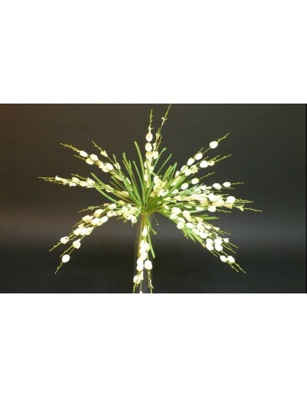 Flores Artificiales de Calidad
