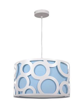 Lámparas para Dormitorio Infantil