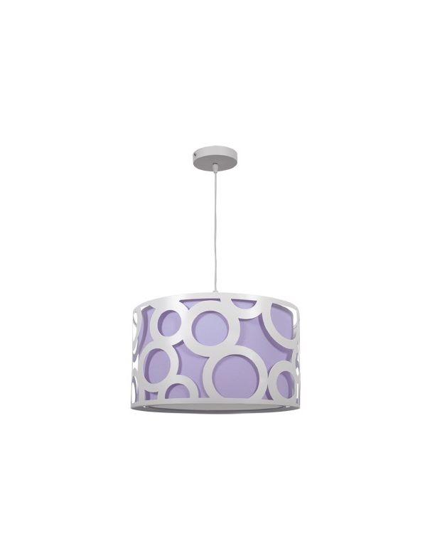 Lámparas para Dormitorios Infantiles