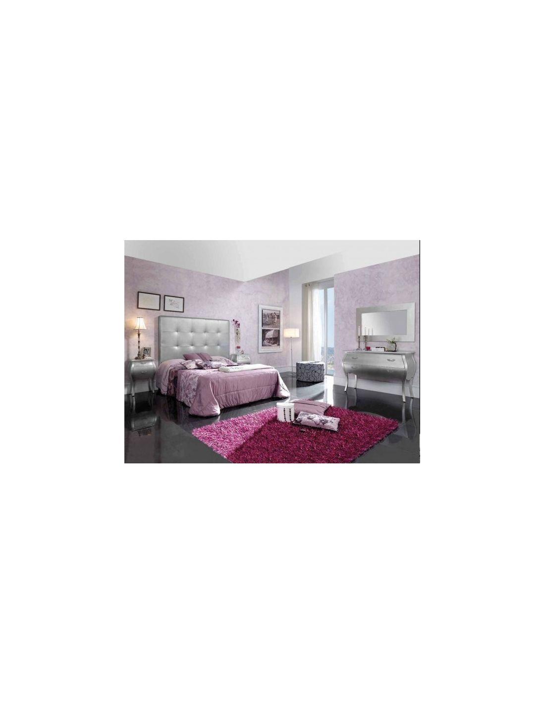 Cabeceros polipiel cabeceros piel cabeceros tapizados cabecero cama moderno cabeceros - Cabeceros de cama manuales ...