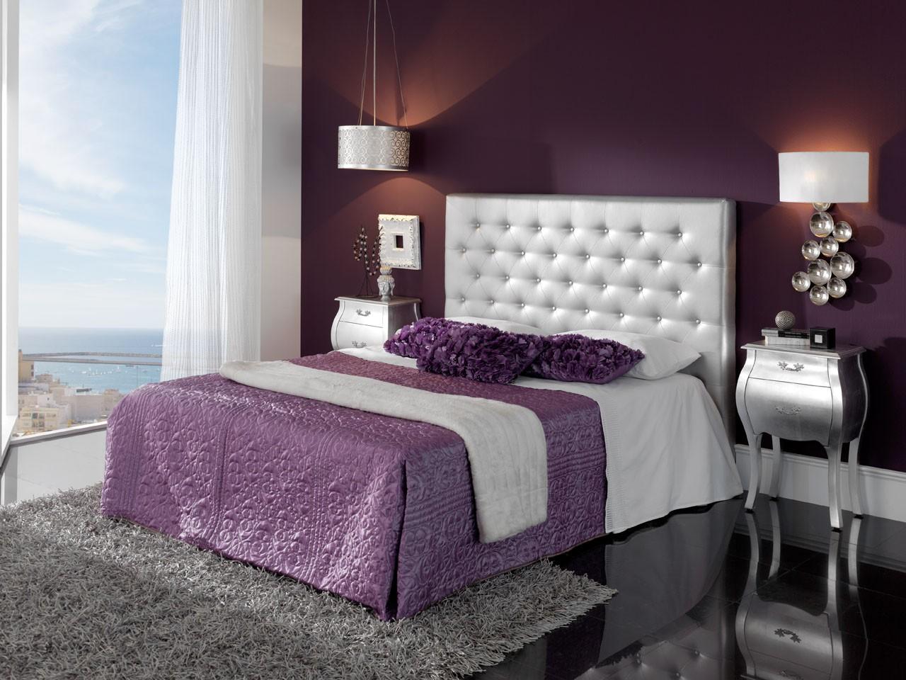 cabeceros polipiel cabeceros piel cabeceros tapizados cabecero cama moderno cabeceros modernos online with cabecero tapizado barato