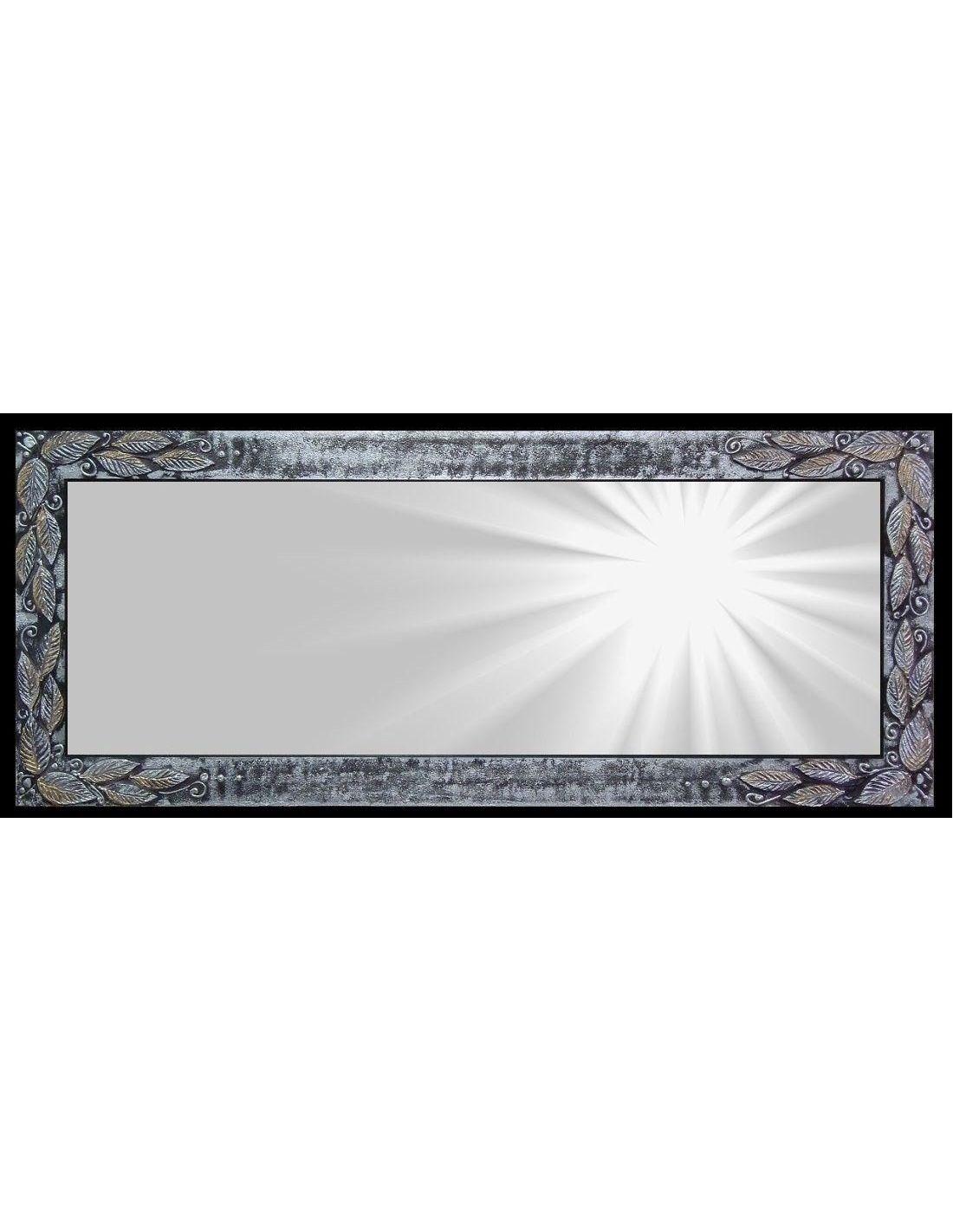 Espejos espejos sevilla espejos dos hermanas tiendas de for Espejos economicos