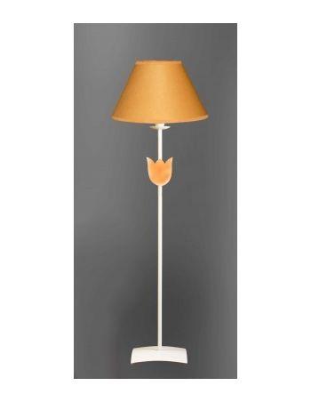 Comprar Lámparas Infantiles Suelo