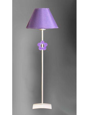 Comprar Lámpara Infantil Barata