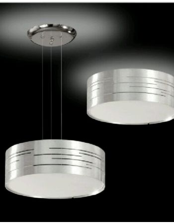 Lámpara Lineal