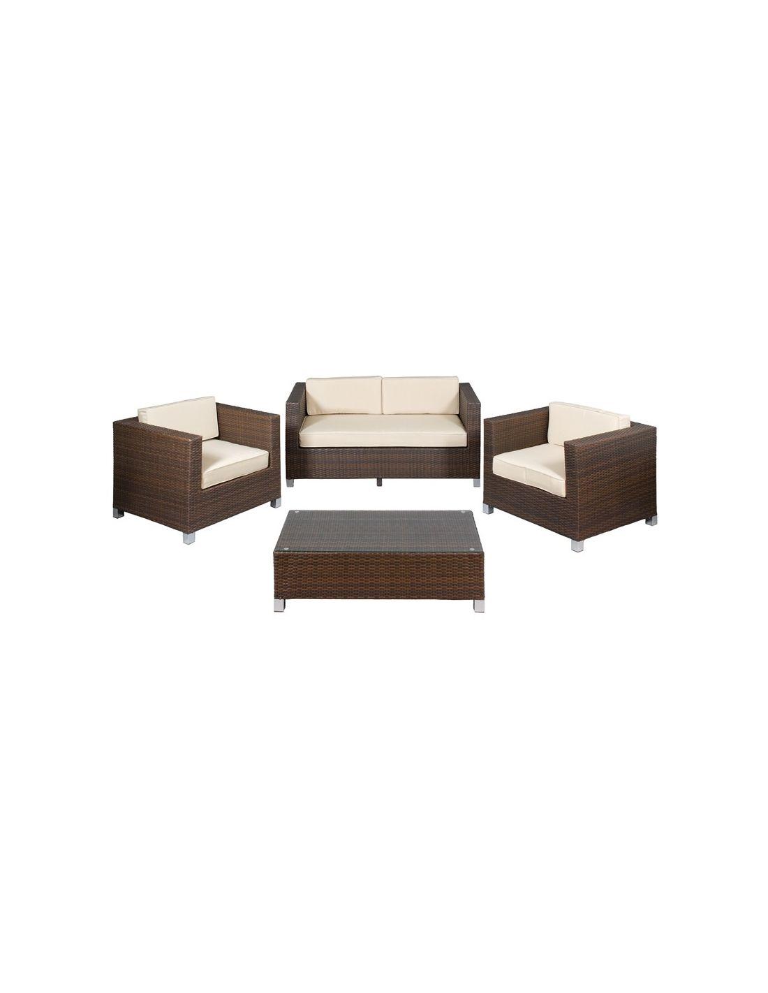 Muebles tifon sevilla best ofertas de la tienda home en el folleto de sevilla with muebles for Reto madrid recogida muebles