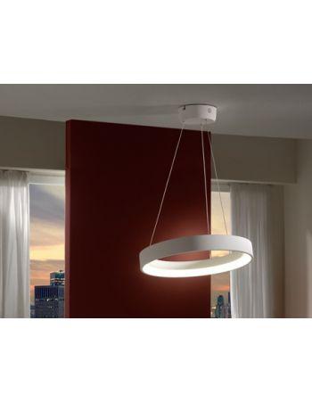 Lámpara Cronos
