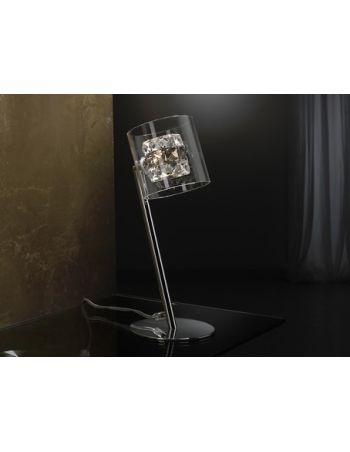 Lámparas Mesilla Modernas