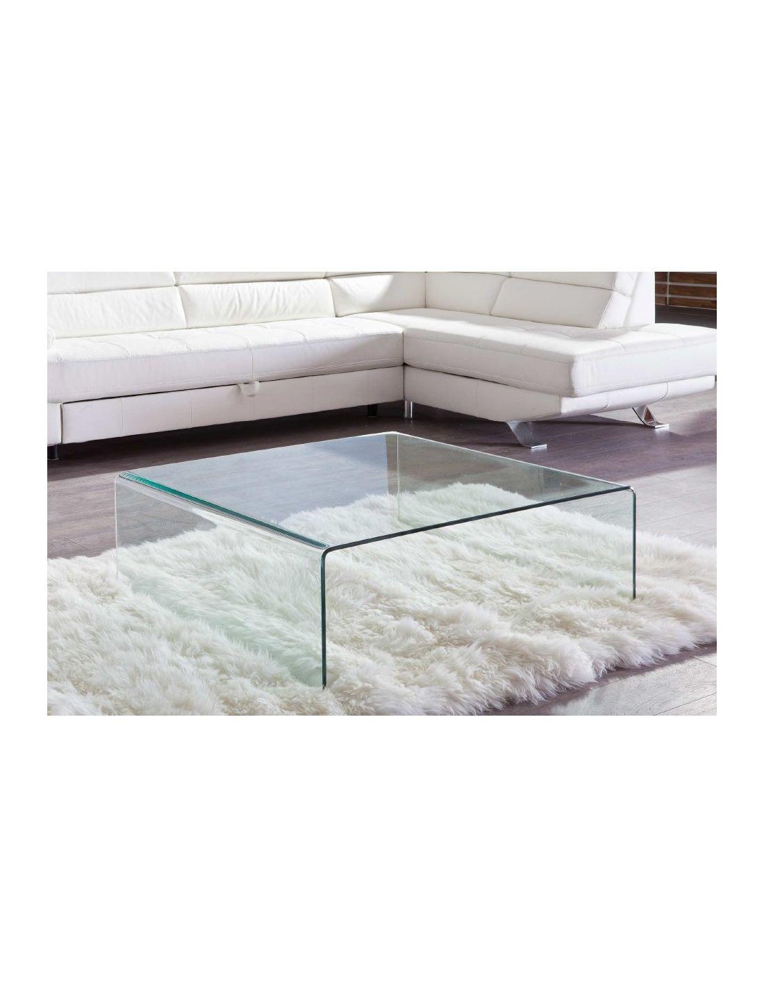 Tienda de muebles auxiliares en sevilla mesas de centro for Centro de mesa de cristal