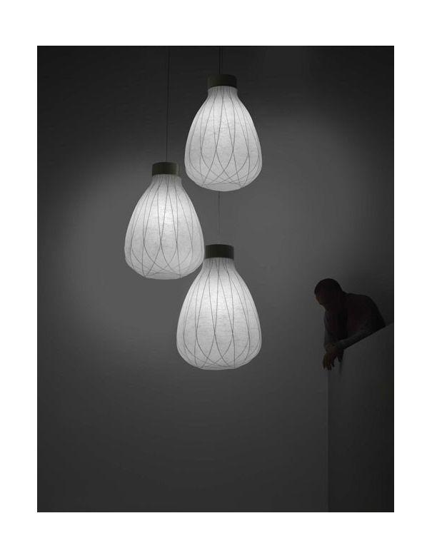 Catálogo Lámparas Anperbar