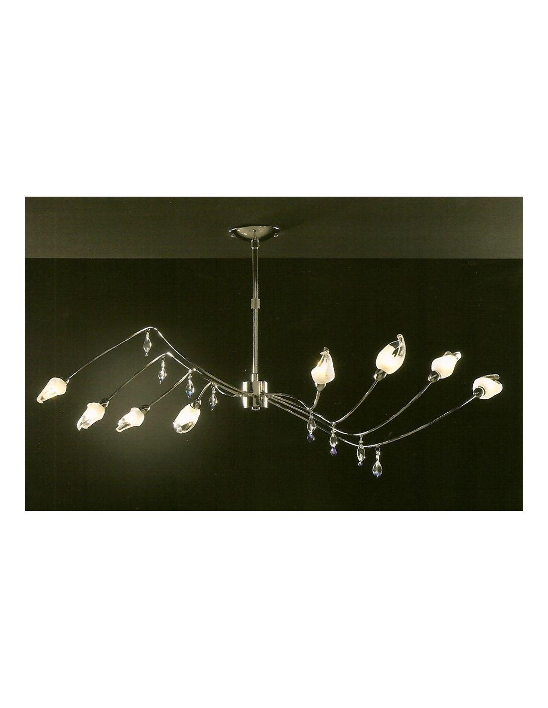 Lamparas lamparas ilumed lamparas online ofertas - Ofertas lamparas techo ...