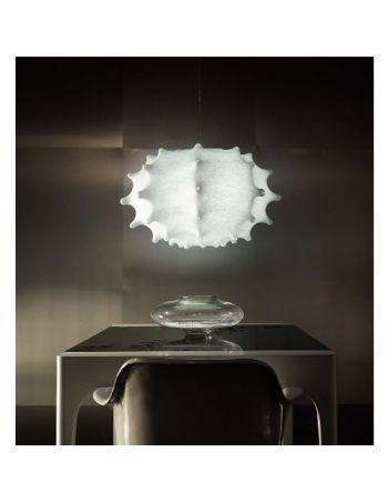 Lámpara Andrómeda