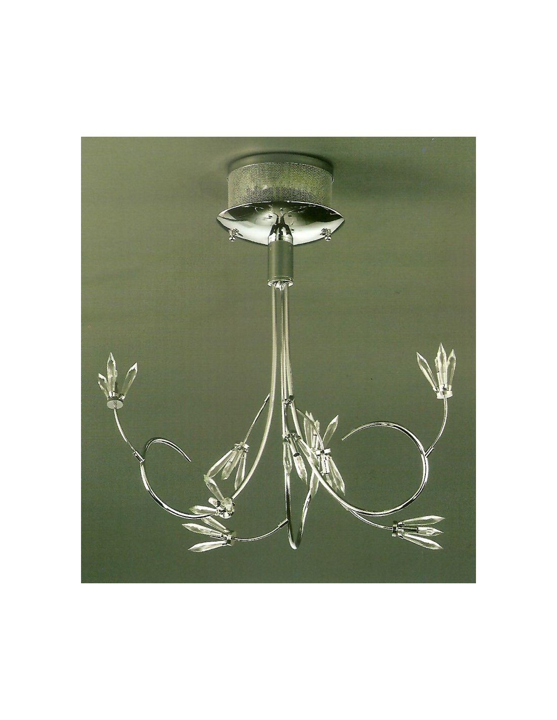 Lamparas lamparas ilumed lamparas online ofertas for Oferta lamparas