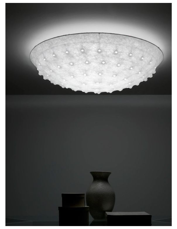 Plafones de techo de iluminaci n anperbar l mparas for Plafones exterior iluminacion