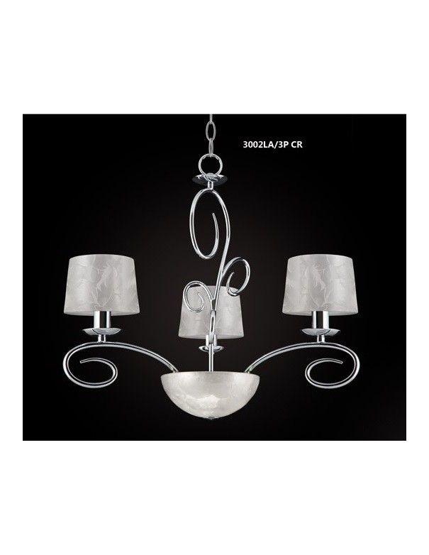 Catálogo Iluminación AJP On Line