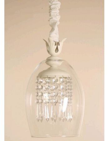 Comprar Lámparas Decorativas
