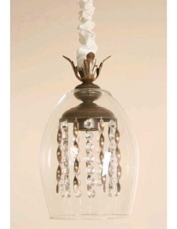 Tienda de Lámparas Románticas