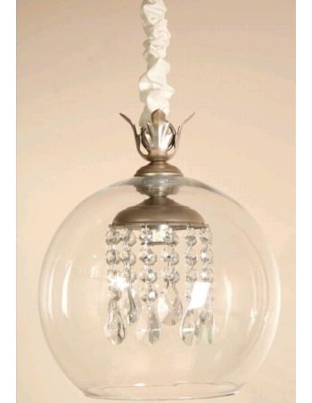 Web Lámparas Modernas