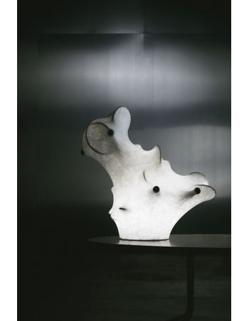 Lámpara Lepur