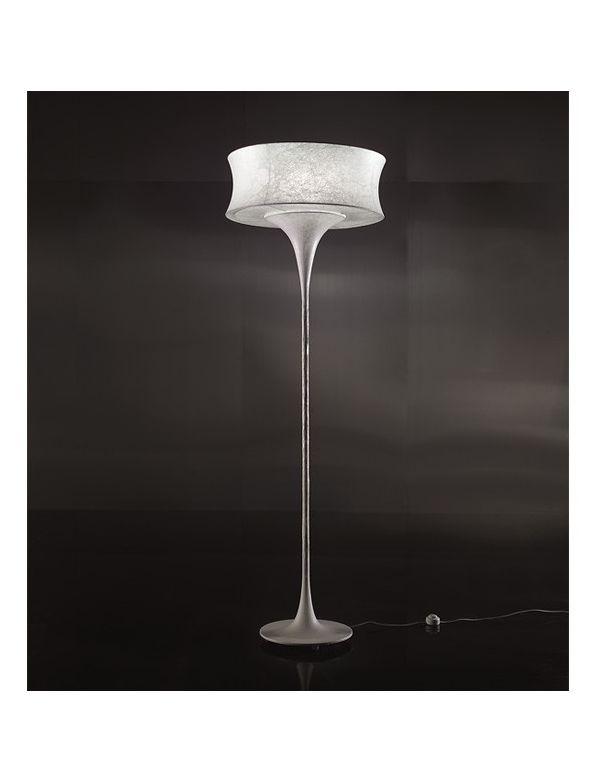 Lámpara de Pie Light