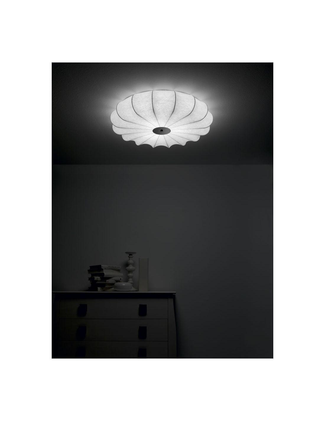 Catálogo Lámparas Anperbar Luz Sevilla