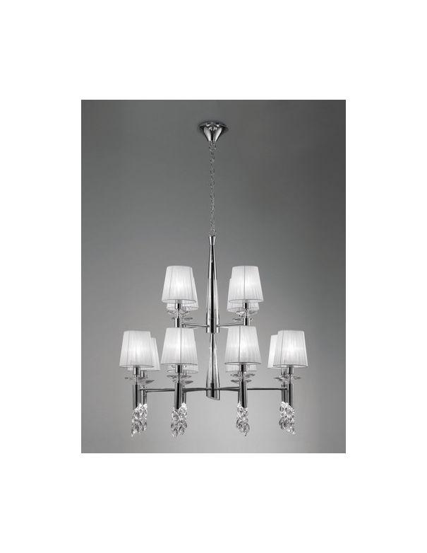 Comprar Lámpara Tiffany Mantra
