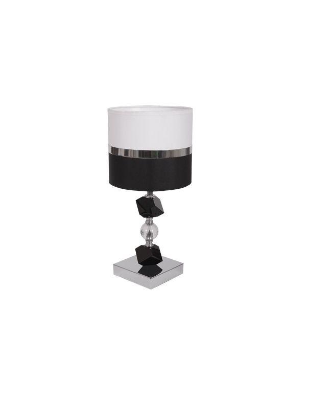 Lámparas Mesa Diseño Superbaratas