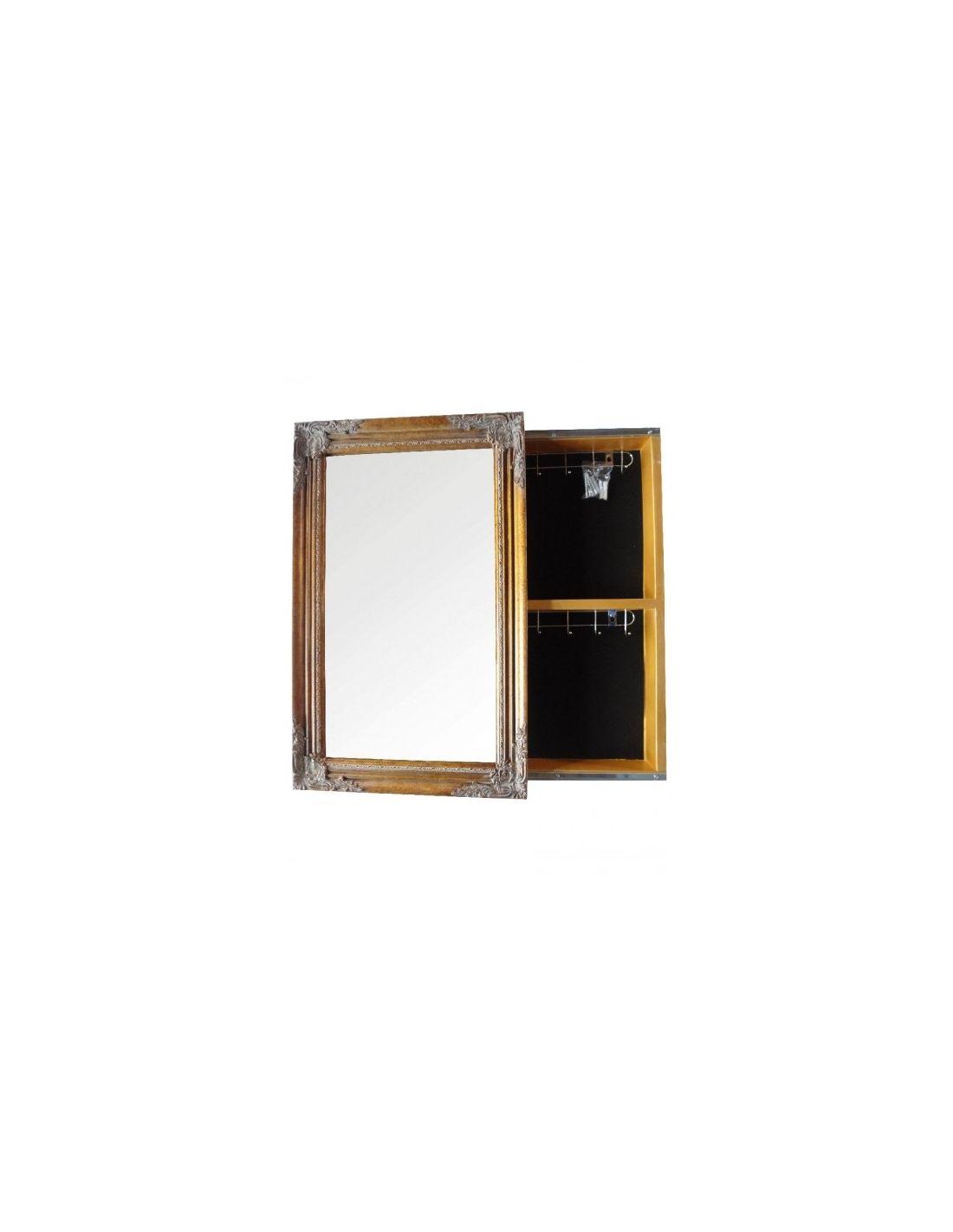 770f9bbbd561 Comprar espejo joyero en Sevilla. Tienda de Decoración en Dos Hermanas