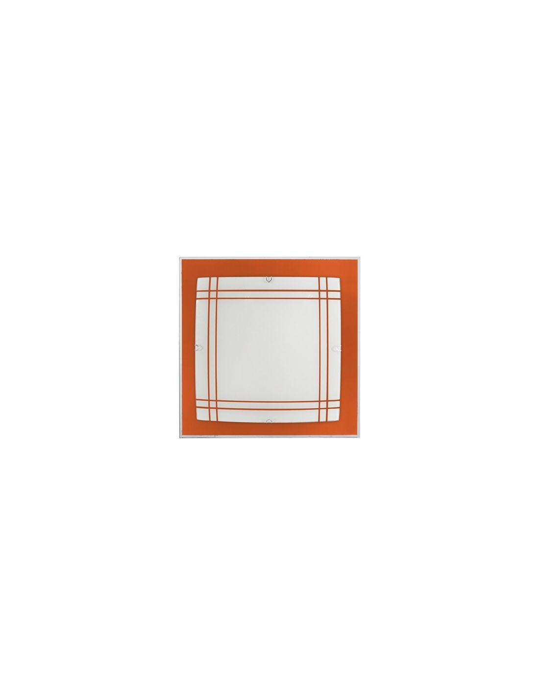 Plafones de techo naranja plafones baratos env o r pido - Plafones de cocina ...