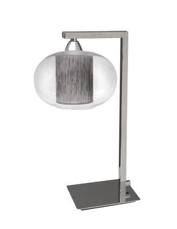 Lámparas de Mesa Online