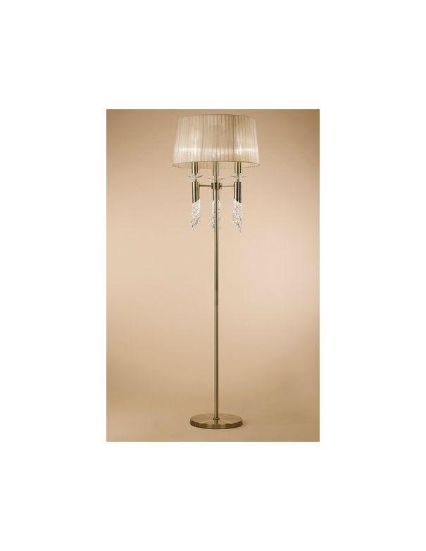 Lámpara Serie Tiffany