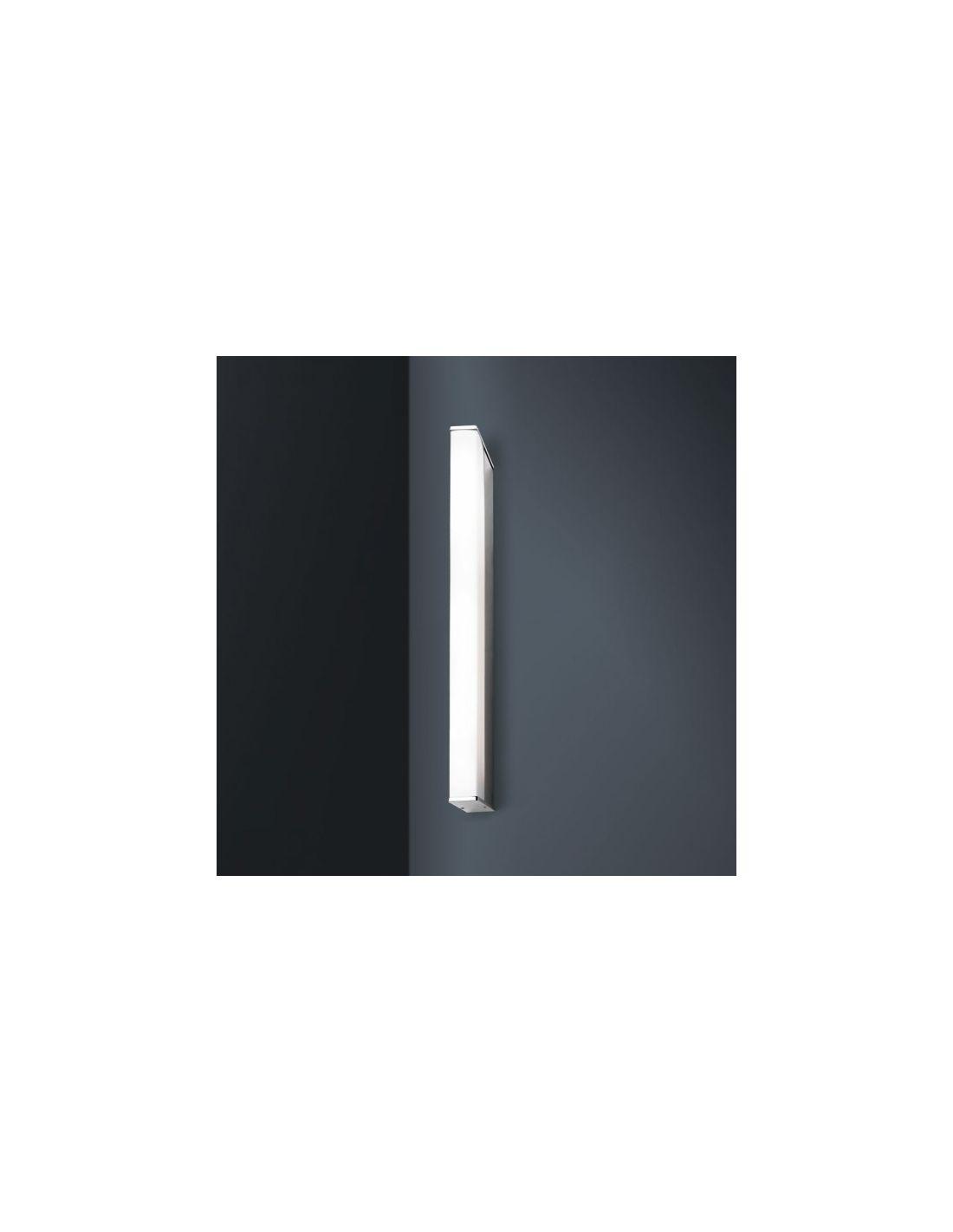 Lamparas Para Baño Baratas:Luces de Pared para los laterales de Leds C4, La Creu