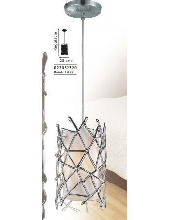 Lámparas para Dormitorios Juveniles