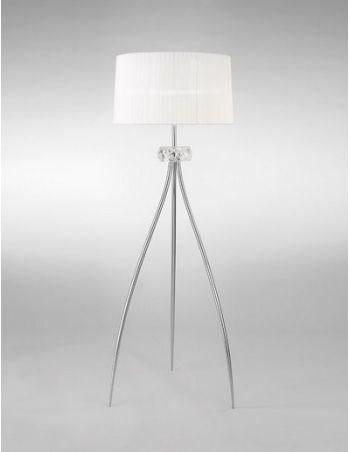 Lámpara de Pie Loewe