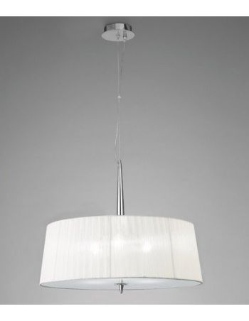 Luminaria Loewe Mantra