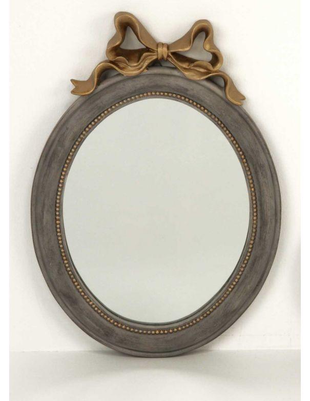 Compra Espejo Ovalado