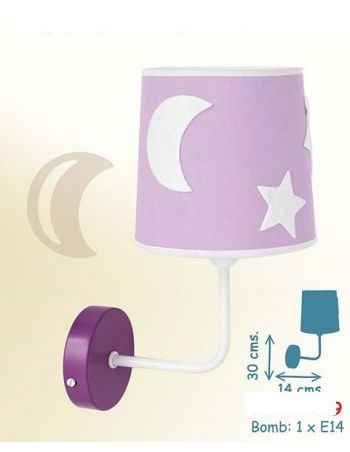 Catálogo Lámparas Infantiles
