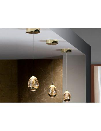 Lámpara Colgante Rocío Schuller
