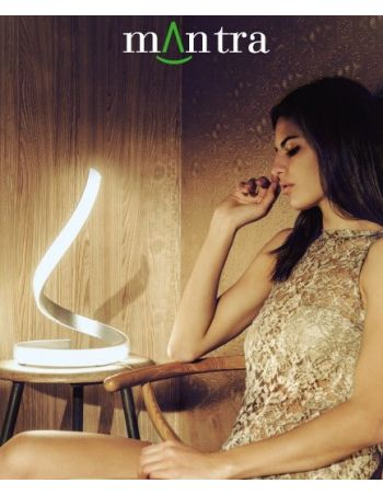 Lámpara Sobremesa Nur