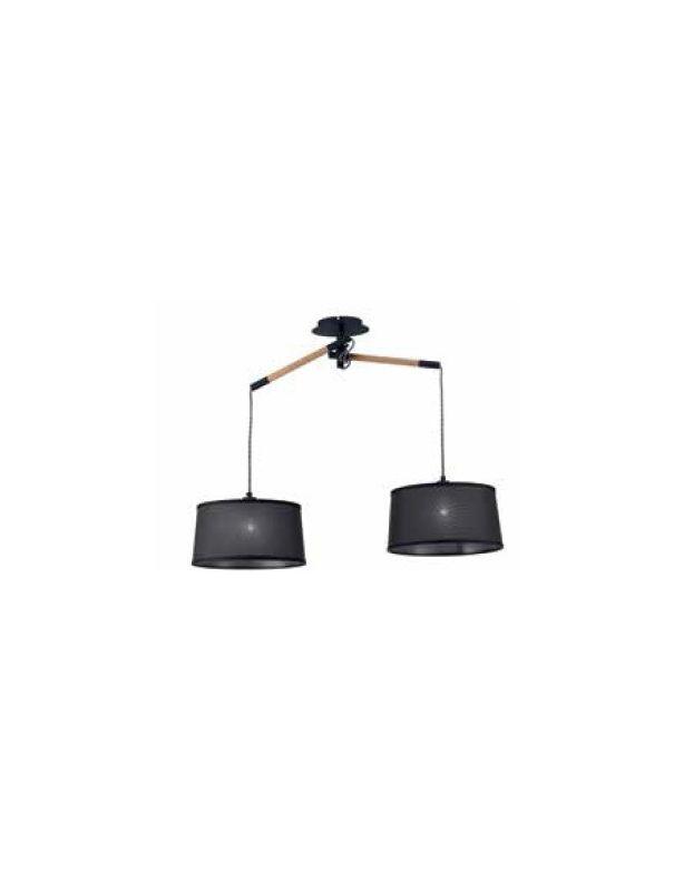 Comprar Lámpara Nórdica Mantra